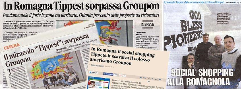 tippest