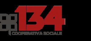 Logo134-300x136