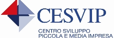 cesvip-logo_andrea_Zanzini