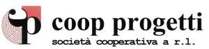 coop progetti