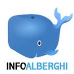 infoalberghi