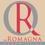 la romagna cooperativa logo