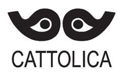 occhi-cubia-cattolica