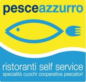 pesceazzurro logo