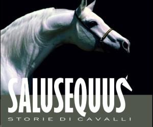 salusequus