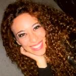 Cristina Di Pietro