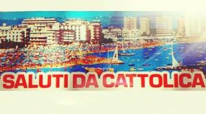 catolga