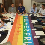 summer-pride-2017-conferenza-stampa